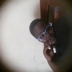 Aimée, 20020531, Kigali, Ville de Kigali, Rwanda