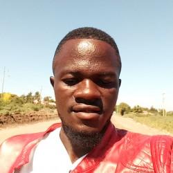 JJ14, 19940218, Migori, Nyanza, Kenya