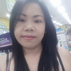 Anamarie, 19860128, Calbayog, Eastern Visayas, Philippines