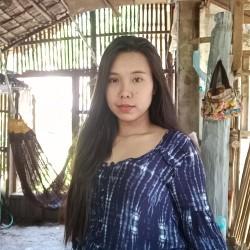 rinaaaa, 19981028, Biliran, Eastern Visayas, Philippines