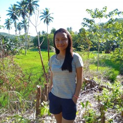 Jely12345pandili, 20010704, Bislig, Caraga, Philippines
