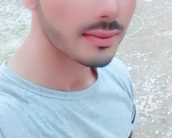 Noman Shahzad