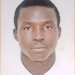 Nuanah, 19960301, Duayaw Nkwanta, Brong-Ahafo, Ghana