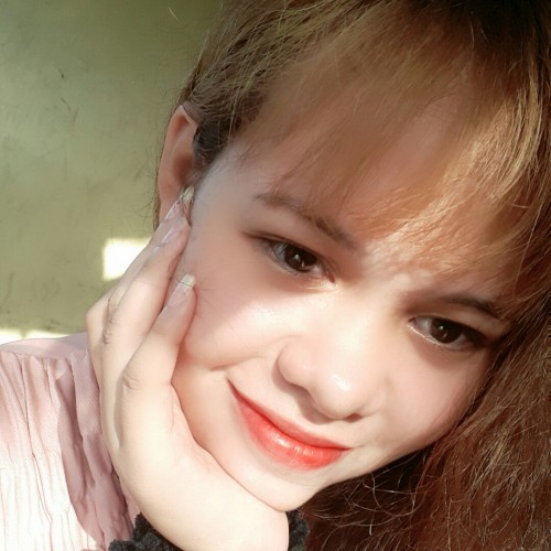 jlinzkie18, 20020208, Balogo, Bicol, Philippines