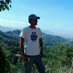 Lonely-guy35, 19871201, Iguig, Cagayan Valley, Philippines