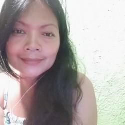 Marilyn5456, 19770105, Calamba, Southern Tagalog, Philippines