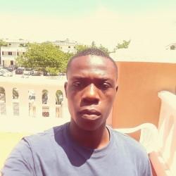 Sadiq, 19951216, Mombasa, Coast, Kenya