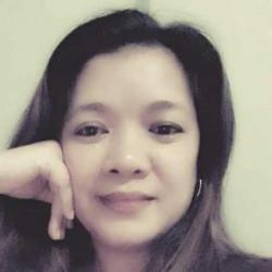 Winnie, 19781202, Binangonan, Southern Tagalog, Philippines