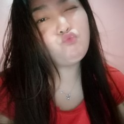1030maureen, 19930725, Tarlac, Central Luzon, Philippines