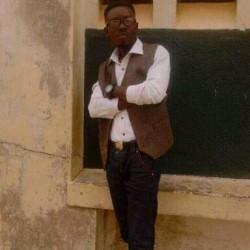 ElvisAppiagyei, 19930715, Kumasi, Ashanti, Ghana