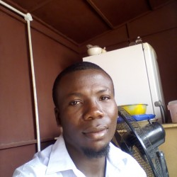 Doubra, 19910325, Banjul, Banjul, Gambia