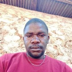 Charo, 19811101, Malindi, Coast, Kenya
