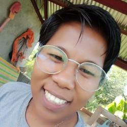 ceballos, 19911122, Davao, Southern Mindanao, Philippines