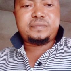 ASHMAN, 19801226, Limbe, Sudouest, Cameroon