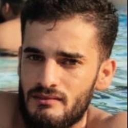 Rami6000, 19970615, H̨imş, H̨imş, Syria