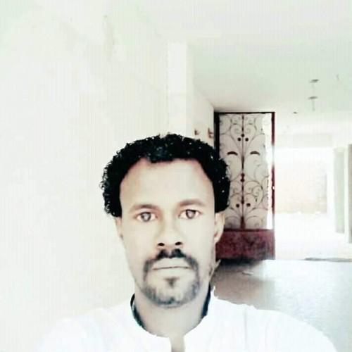 Kfah, 19820304, Umm Durmān, Khartum, Sudan