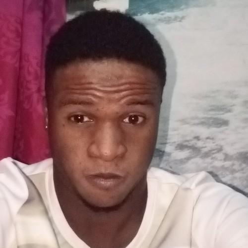 Micheal25, 19990624, Orlu, Imo, Nigeria