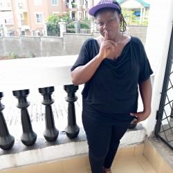 dama, 19860706, Buéa, Sudouest, Cameroon
