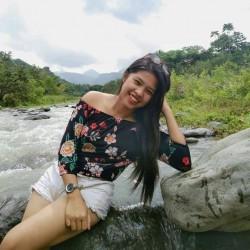 Janegabbie, 20000423, Alabel, Southern Mindanao, Philippines