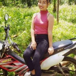 KHET-23, 19980801, Villanueva, Northern Mindanao, Philippines
