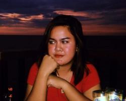 Majoy, 21, Manila, National Capital Region, Philippines