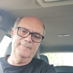 Adriano, 19610605, Alfedena, Abruzzen, Italy