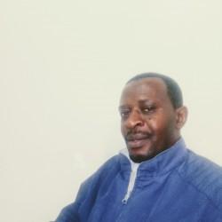 Jeancl, 19770106, Ruhengeri, Ruhengeri, Rwanda