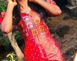 Ishasillah, 21, Freetown, Western, Sierra Leone