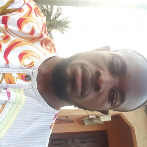Elim, 19940711, Tema, Greater Accra, Ghana