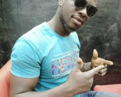 Kwadwo