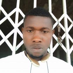 Samuel22, 19900624, Kumasi, Ashanti, Ghana