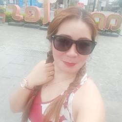 Ednalyn, 19821130, Legazpi, Bicol, Philippines