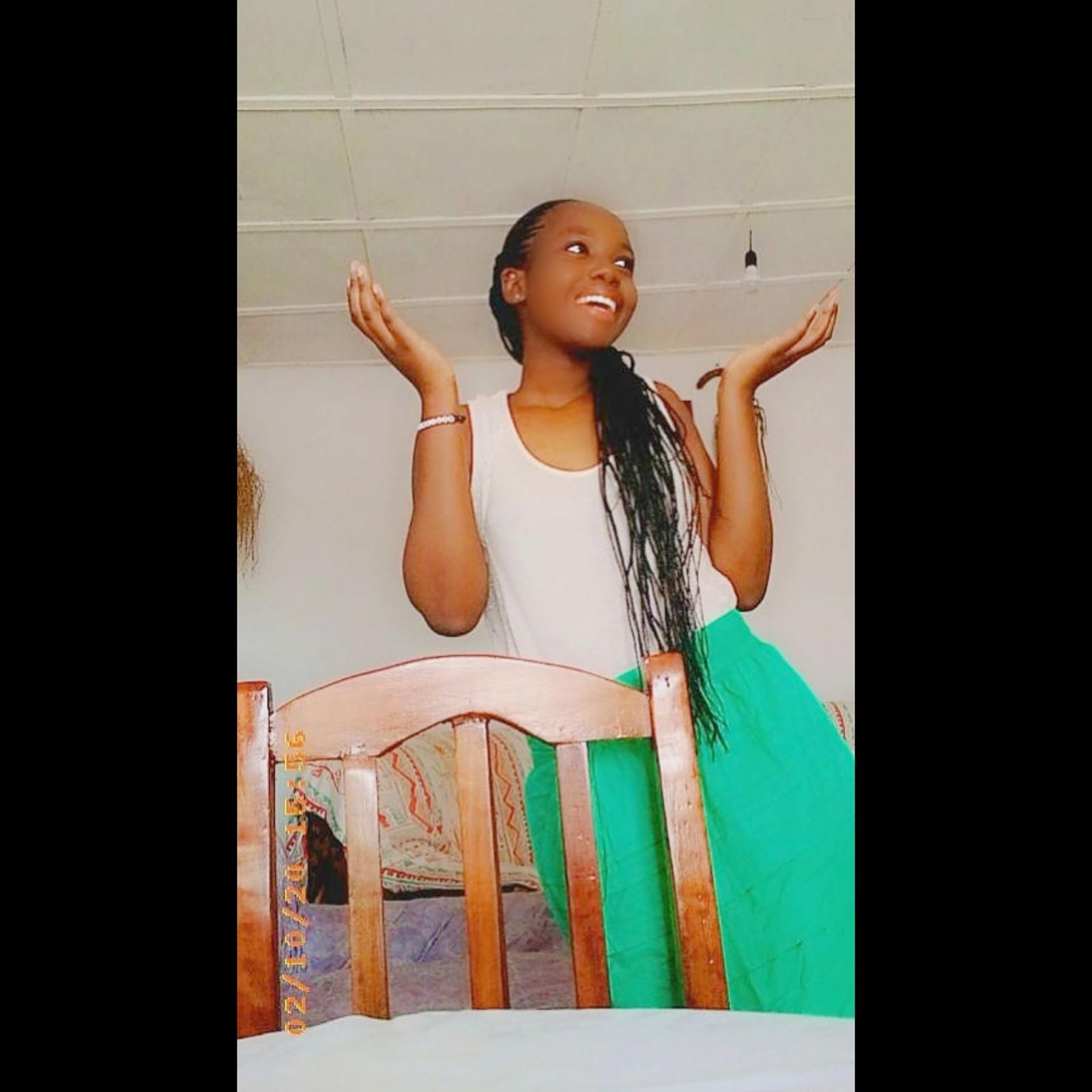 Escorte Rwanda