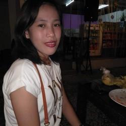 Ran26, 19940721, Cebu, Central Visayas, Philippines
