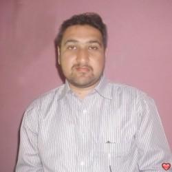 irfan00786, Gujrānwāla, Punjab, Pakistan