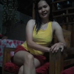 Marisa, 19890211, Cabadbaran, Caraga, Philippines