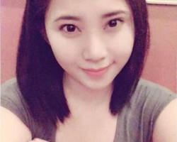 Lairaemma, 30, Santa Rosa, Southern Tagalog, Philippines