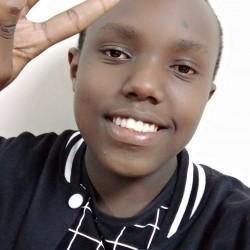Hin, 20030520, Nairobi, Nairobi, Kenya