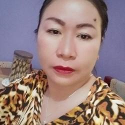 Shaylamay213, 19790615, Cavite, Southern Tagalog, Philippines