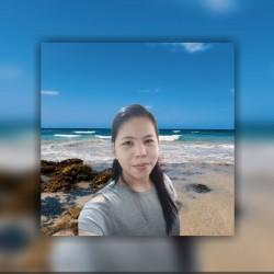 Angel_Zwit08, 19960912, Cebu, Central Visayas, Philippines