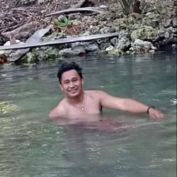 Ferdz, 19910304, Iloilo, Western Visayas, Philippines