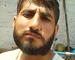 haseeb, 29, Jhelum, Punjab, Pakistan