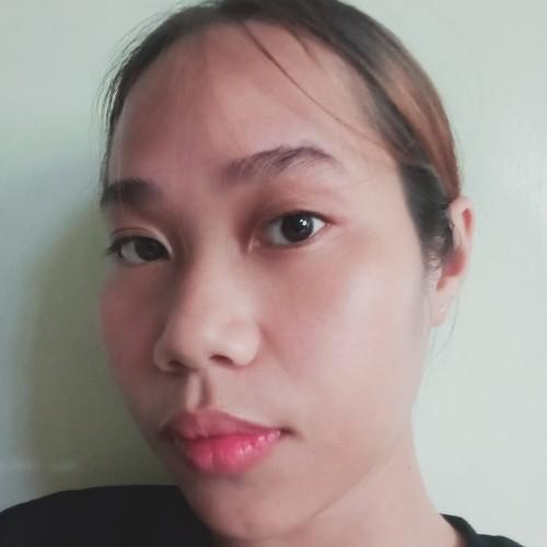 Regine, 19970103, Iloilo, Western Visayas, Philippines