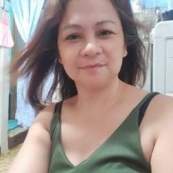 Anna52, 19691117, Bactad, Ilocos, Philippines