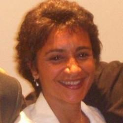 Tamara, Lebanon
