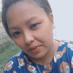 Rosalyn, 19891123, San Carlos, Ilocos, Philippines