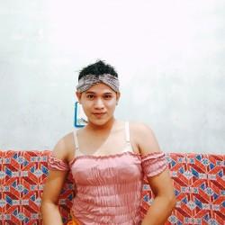 Tarm07, 19940907, Rosales, Ilocos, Philippines