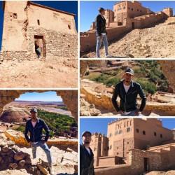 SIMO, 19910601, Marrakech, Marrakesh, Marrakech-Tensift-Al Haouz, Morocco