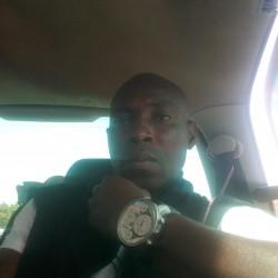 Johnsoniyke, 19840214, Banjul, Banjul, Gambia