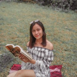 Jenilou, 20021104, Calbayog, Eastern Visayas, Philippines
